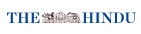 The Hindu Travel Advertisement Online Booking
