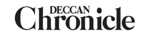 Deccan Chronicle Travel Advertisement Online Booking