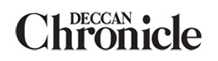 Book Deccan Chronicle Vehicles Ads Online