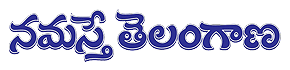 Namasthe Telangana Lost Found Advertisement Online Booking