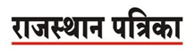 Rajasthan Patrika Jabalpur Classified Ad Booking