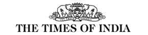 Advertising Agency for Times of India Hubli Newspaper