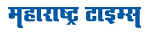 Maharashtra Times Newspaper Ad Booking