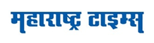 Maharashtra Times Ahmednagar Classified Ad Booking