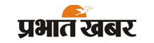 Prabhat Khabar Gaya Classified Ad Booking