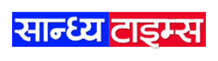 Sandhya Times Delhi Classified Ad Booking