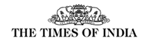 Times of India Madhya Pradesh Classified Ad Booking