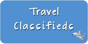 Book Etemaad Travel Classifieds Ad