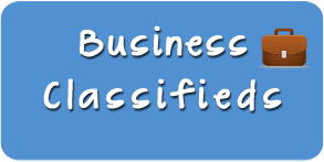 Business Classifieds