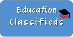 Education Classifieds