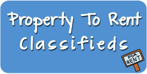 Property To Rent Classifieds