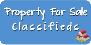 Property Ad in Newspaper - Book Newspaper Classified Ad Online