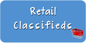 Retail Classifieds