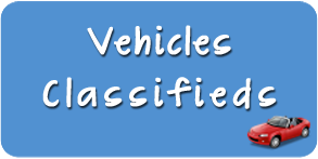 Vehicles Classifieds